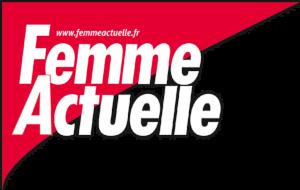 Femme_Actuelle_Logo