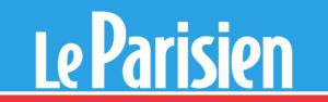 Le_Parisien_-_logo