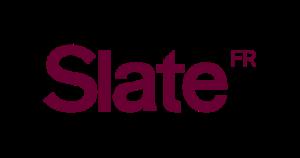 logo-slate-magazine